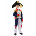 Карнавальный костюм Наполеон..