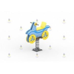 Качалка «Квадроцикл»