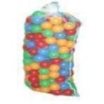 Сетка-накопитель для мытья шаров (в сетку входит 200 шаров)..