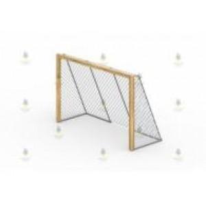 Ворота для мини футбола