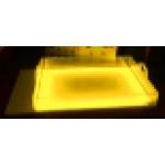Планшет для аква-анимации с RGB подсветкой..