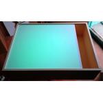 Планшет для рисования песком RGB подсветкой с 80*60..