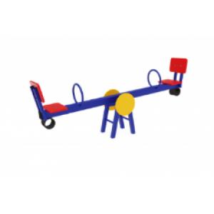Качалка-балансир малый                                           2130х366х725