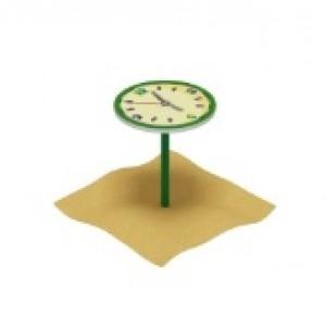 Песочный столик                                           500х500х500