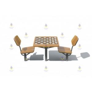 Стол игровой