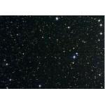 Фиброоптический ковер «Звездное небо»
