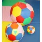 Сенсорный мяч Ø 25 см