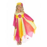 Детский карнавальный костюм Лето