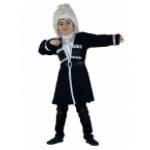 Карнавальный костюм Джигит