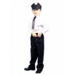 Карнавальный костюм Полицейский