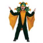 Карнавальный костюм Змей Горыныч