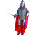 Карнавальный костюм Богатырь