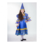 Карнавальный костюм Розовая фея