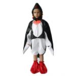 Карнавальный костюм Пингвин во фраке