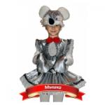Карнавальный костюм Мышонок. Мышка