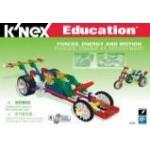 Конструктор Образовательный K'NEX Education