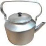 Чайник 7 л. (нерж. сталь)
