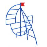 Лаз Кораблик