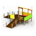 ИК для детей с ОВ тип-5