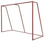 Ворота для мини-футбола   м: 3,0*1,1*1,2