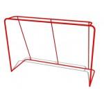 Ворота для футбола 3,0*1,1*2,0