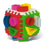 Логика куб Подарочный