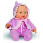 Кукла Весна Малышка
