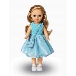 Кукла Весна Мила 7