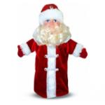 Кукольный театр Дед Мороз