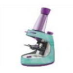 Микроскоп первый                                                                           бестселлер