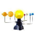 Модель Солнечной Системы (моторизированная)                                   бестселлер