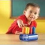 Набор детских пипеток