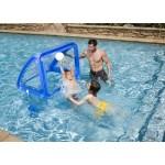 Игровой набор водное поло