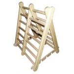 Детская лестница стремянка